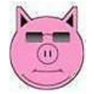Atlanta Pig
